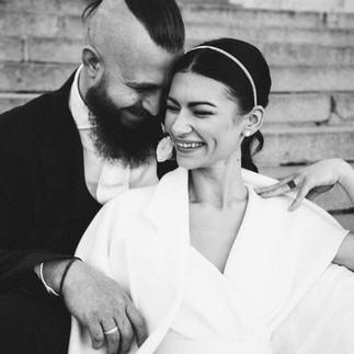 budapest-wedding-45.jpg