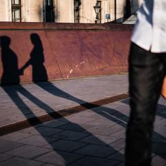 photoshoot-in-budapest-5.jpg