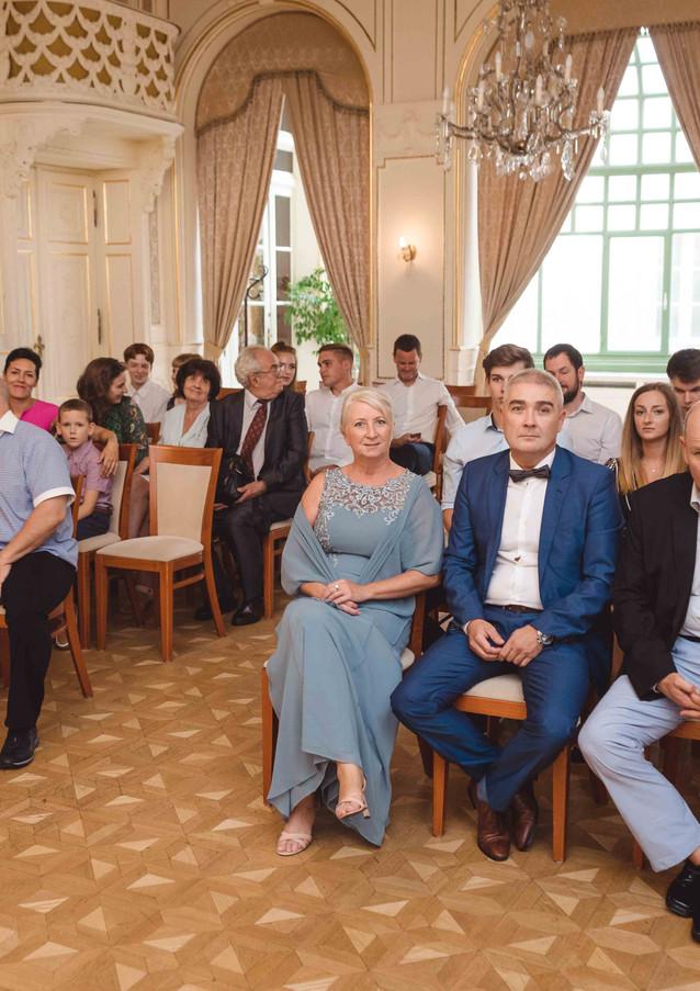 budapest-wedding-ceremony-14.jpg