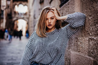 barcelona-photographer-5.jpg
