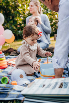 birthday-photoshoot-budapest-28.jpg