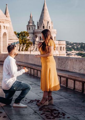surprise-proposal-photoshoot-3.jpg