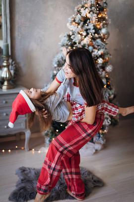 christmas-44.jpg