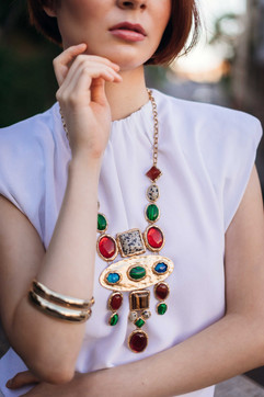 fashion-photoshoot-1.jpg