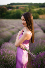 lavender-photoshoot-8.jpg