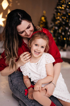 christmas-family-photoshoot-budapest-14.