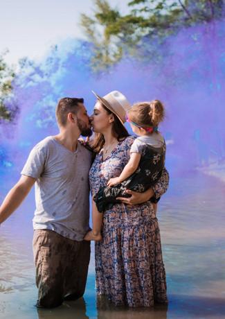 family-photoshoot-budapest-22.jpg