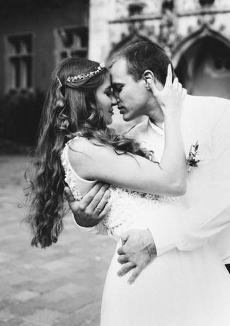 wedding-photographer-budapest-36.jpg