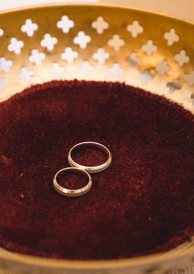 budapest-wedding-ceremony-12.jpg