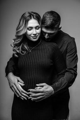 budapest-maternity-photographer-16.jpg