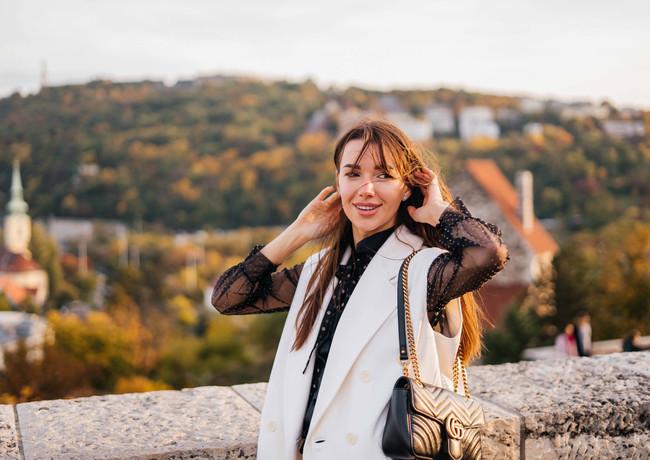photographer-in-budapest-22.jpg