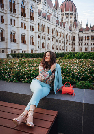 photoshooting-in-budapest-13.jpg