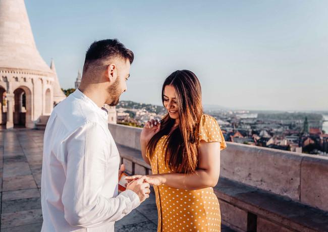 surprise-proposal-photoshoot-4.jpg