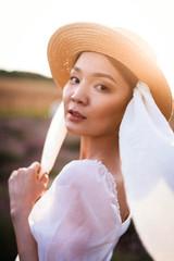 lavender-photoshoot-13.jpg