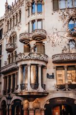 barcelona-photographer-2.jpg
