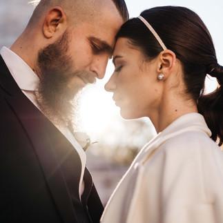budapest-wedding-43.jpg