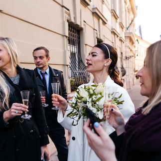 budapest-wedding-26.jpg