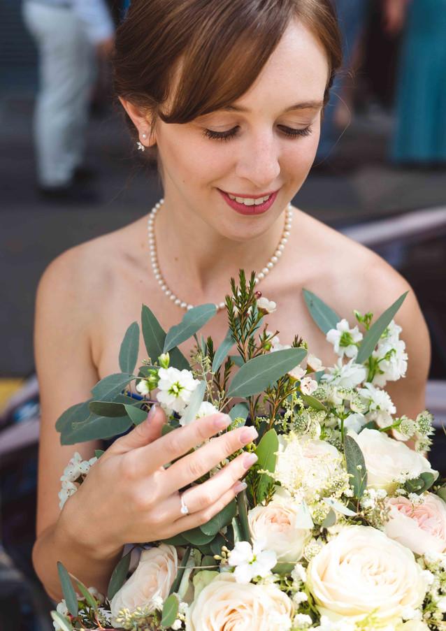 budapest-wedding-ceremony-4.jpg