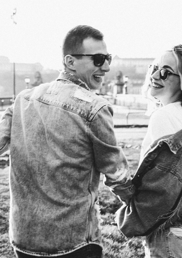 couples-photoshoot-in-budapest-6.jpg