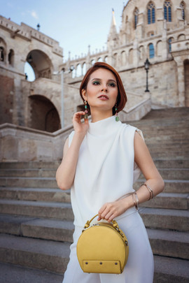 fashion-photoshoot-5.jpg