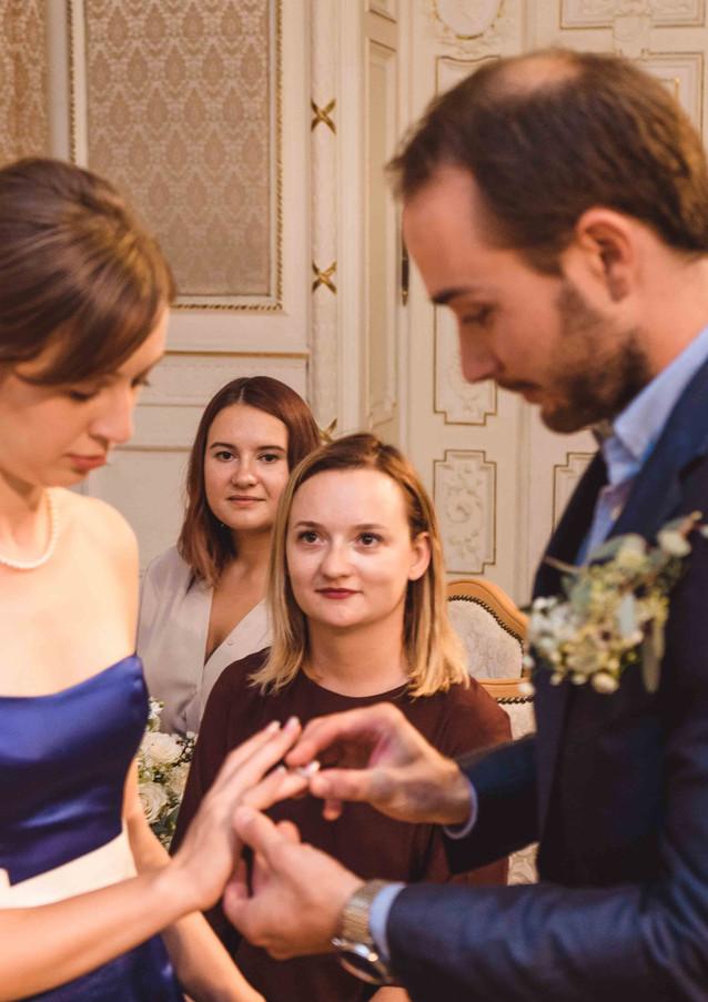 budapest-wedding-ceremony-30.jpg