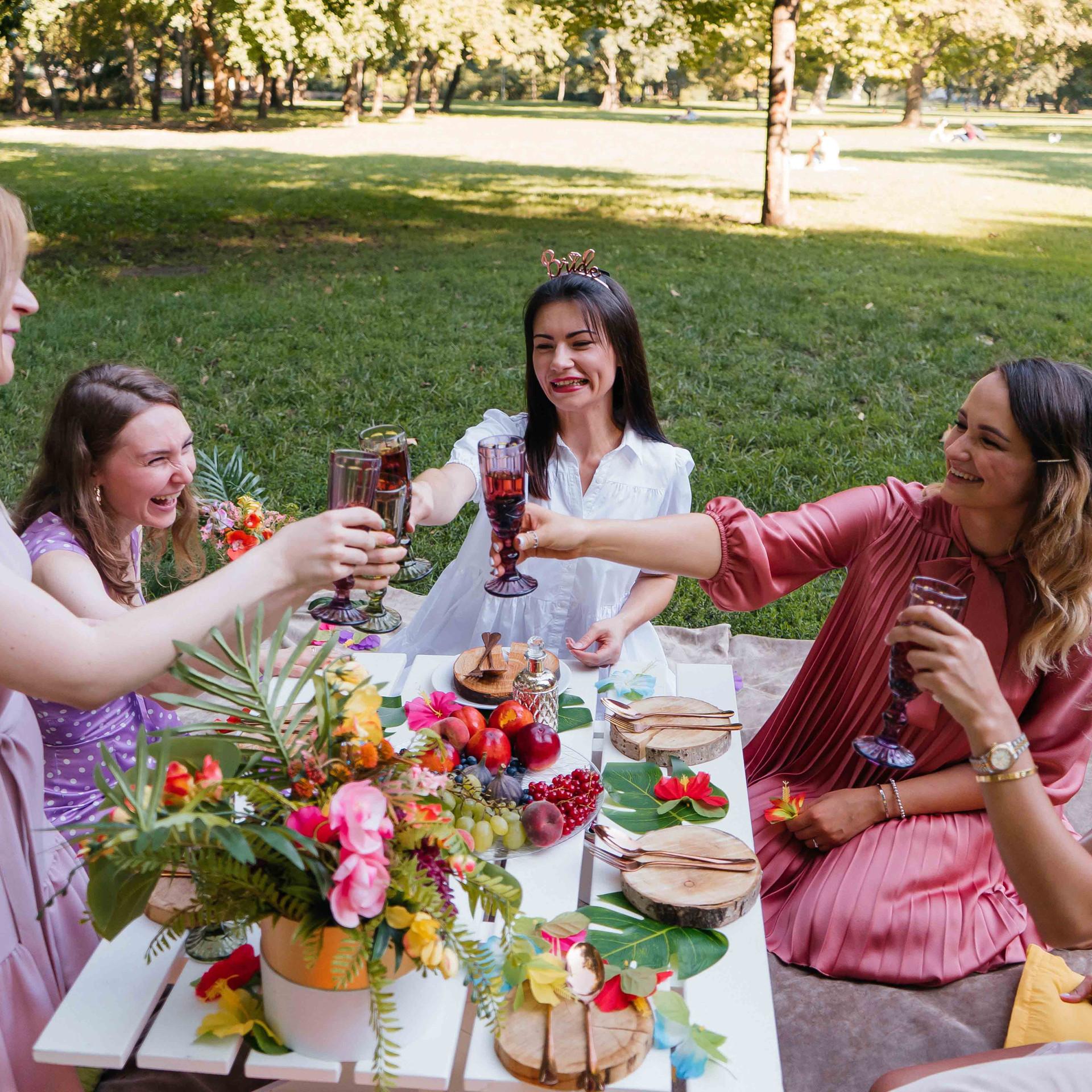 bachelorette-party-in-budapest-6.jpg