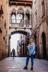 barcelona-photographer-21.jpg