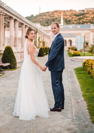 wedding-photoshoot-budapest-14.jpg