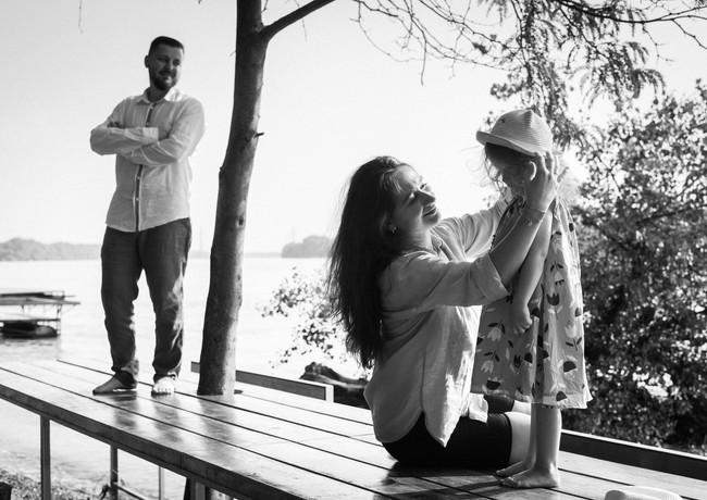 family-photoshoot-budapest-4.jpg