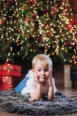christmas-33.jpg