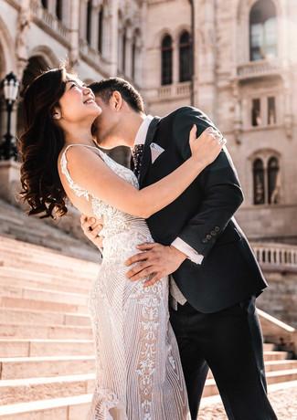 wedding-photographer-budapest-27.jpg