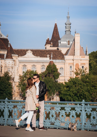 photosession-in-budapest-3.jpg