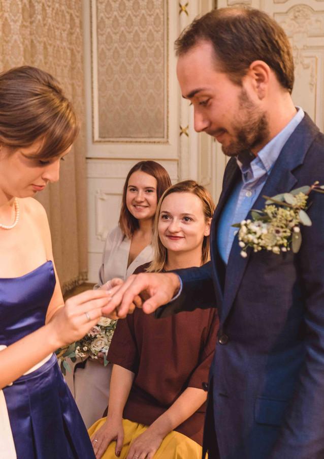 budapest-wedding-ceremony-32.jpg