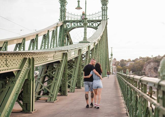 couples-photoshoot-4.jpg
