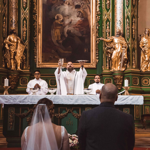 budapest-wedding-photographer-42.jpg