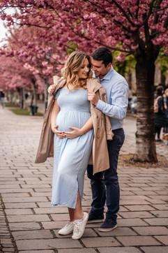 budapest_maternity-13.jpg