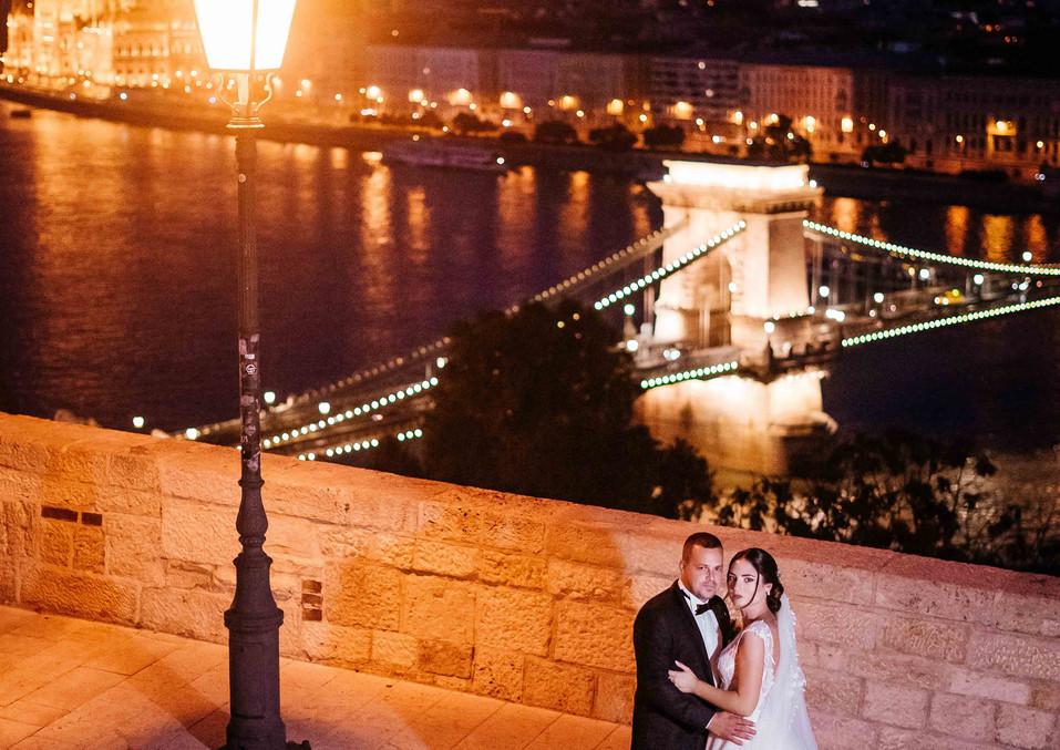budapest-wedding-photographer-28.jpg