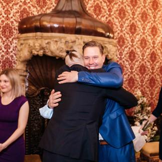 budapest-wedding-14.jpg