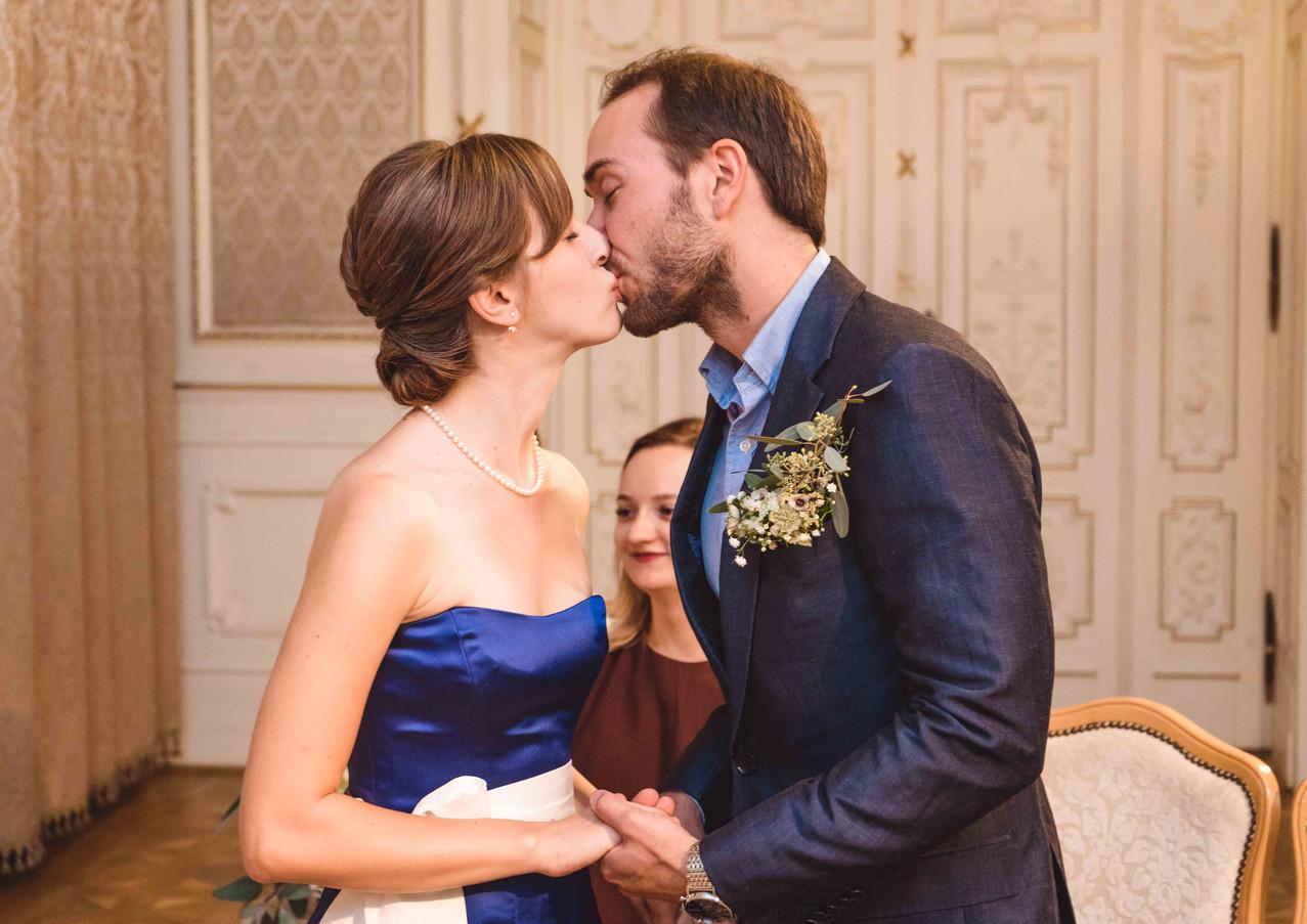 budapest-wedding-ceremony-33.jpg