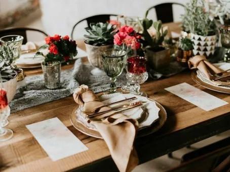 Свадебный декоратор в Будапеште