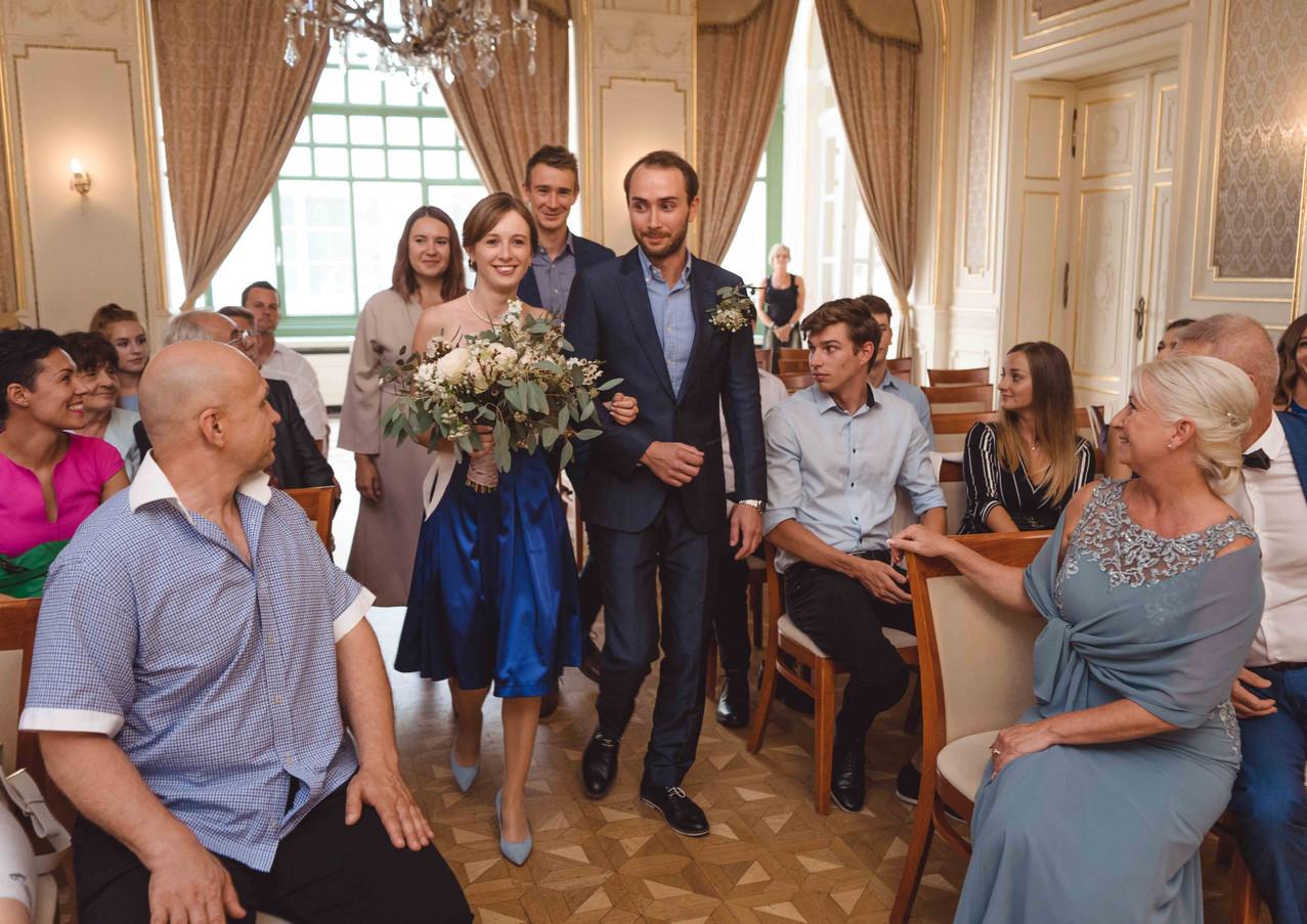 budapest-wedding-ceremony-18.jpg