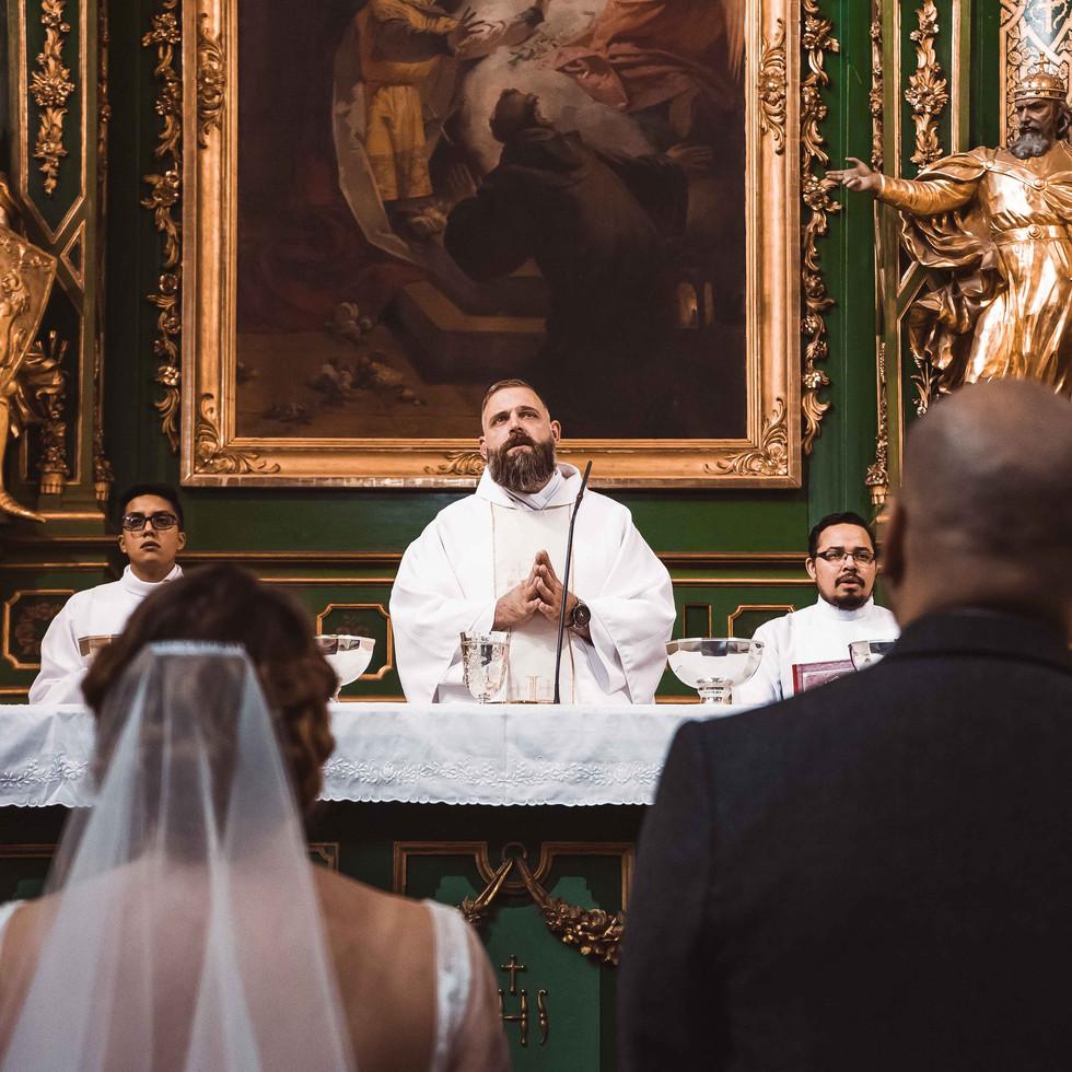 budapest-wedding-photographer-41.jpg