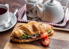 food-photographer-budapest-31.jpg
