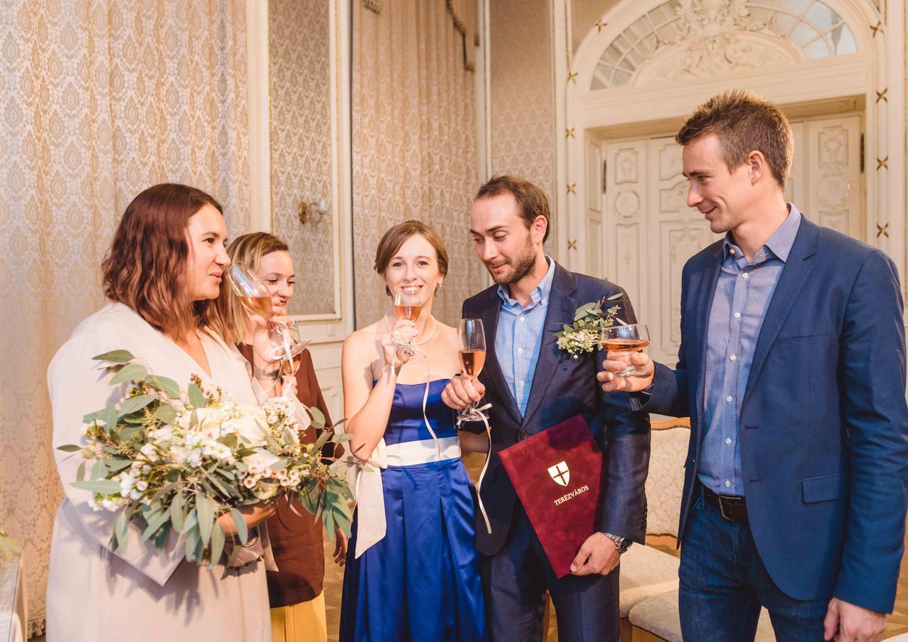 budapest-wedding-ceremony-42.jpg