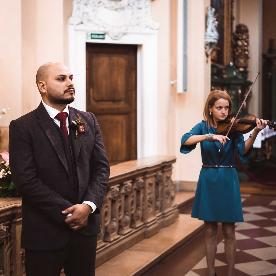 budapest-wedding-photographer-11.jpg