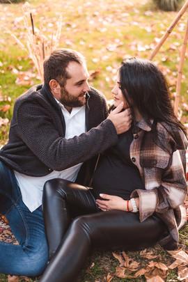 maternity-photographer-budapest-5.jpg