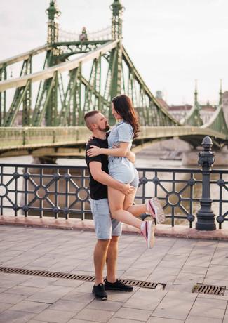 couples-photoshoot-2.jpg
