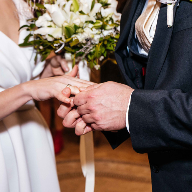 budapest-wedding-7.jpg
