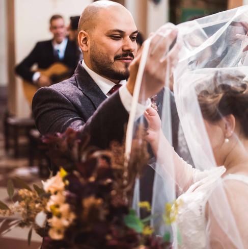 budapest-wedding-photographer-16.jpg