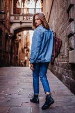 barcelona-photographer-15.jpg